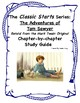 Classic Starts Series: The Adventures of Tom Sawyer