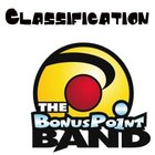 """Classification"" (MP3 - song)"