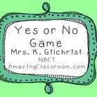 Classroom Behavior Management Game for Your Entire Class A