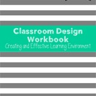 Classroom Design Workbook