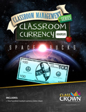 Classroom Management - Money, Economy, Cash - Classroom Cu