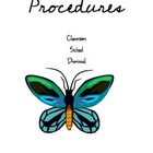 Classroom Procedures for 5th/6th Grade