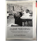 Clear Teaching - With Direct Instruction
