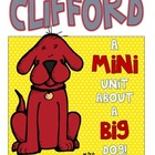 Clifford Mini Unit