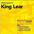 CliffsComplete: Shakespeare&#039;s King Lear