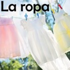 Clothing (La Ropa) Power Point Presentation in Spanish (62