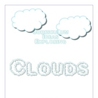 Clouds - Curriculum unit on exploring clouds