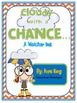 Cloudy with a Chance (Multi-User License)