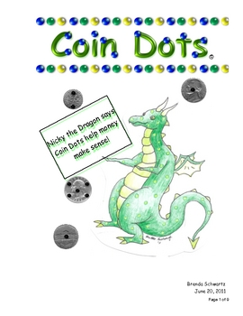 Coins Made Easy New Method Introduction