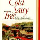 Cold Sassy Tree by Olive Ann Burns Novel Study Guide