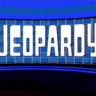 Colonization Jeopardy