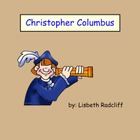 Columbus Day - Smartboard Lesson