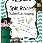 Common-Contraction's Surgery