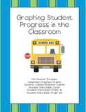 Common Core Assessment Classroom Data Pack 2