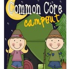 Common Core Campout