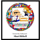Common Core Research Banner -Country Report