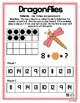 Common Core Math Homework - Grade 1 - All Year!!