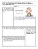 Common Core Math Word/Story Problems Grade 2