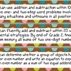 Common Core Pack Second Grade