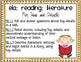 Common Core Standards/Posters for First Grade - ELA &amp; MATH