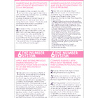 Common Core State Standards 6-12 Mathematics Cards