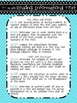 Common Core Teacher Reference Sheets - 7th Grade