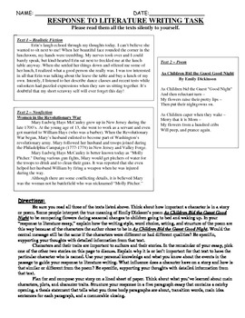 the impacts cinderella has on young children english literature essay Divorce and the effects on children research papers delve into the emotional and psychological effects on children research papers on the effects of divorce on children can be written to examine the sociological, psychological or cultural effects of divorce on children.