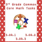 Common Core Tier 2 Vocabulary:  Group 2