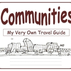 Community Book