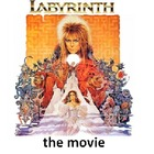 Compare and Contrast Essay on Labyrinth the movie