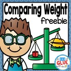 Comparing Weights