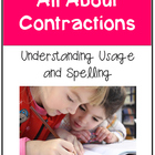Complete Contractions Unit