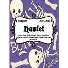 Complete Hamlet Lesson Plans and more