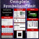 Complete Symbolism Unit