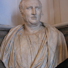 Complete Vocabulary for Cicero's Pro Caelio