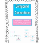 Compound Connections