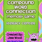 Compound Word Connection
