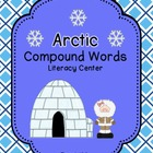 Compound Words - Arctic Literacy Center