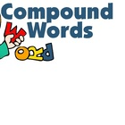 Compound Words and Pictures