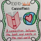 Comprehension ~ Metacognition ~ Reading Partners Folder Ki
