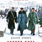 Comprehension Questions for the Christmas movie Joyeux Noel