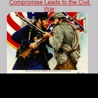 Compromise Leads to Civil War