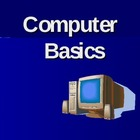 Computer Basics PowerPoint:  Parts of Computer, Hardware,