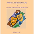 Conflict in Literature Readers Theatre Script