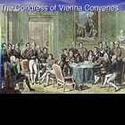 Congress of Vienna (end of the French Revolution) PPT