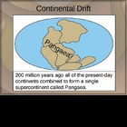Continental Drift Sea-floor Spreading and Plate Tectonics