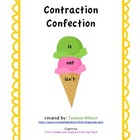 Contraction Confection