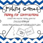 Contraction Fishing