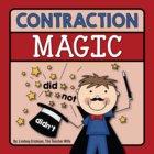 Contraction Magic!