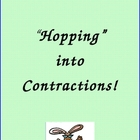 Contractions Match Up
